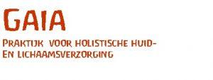 logo praktijk gaia